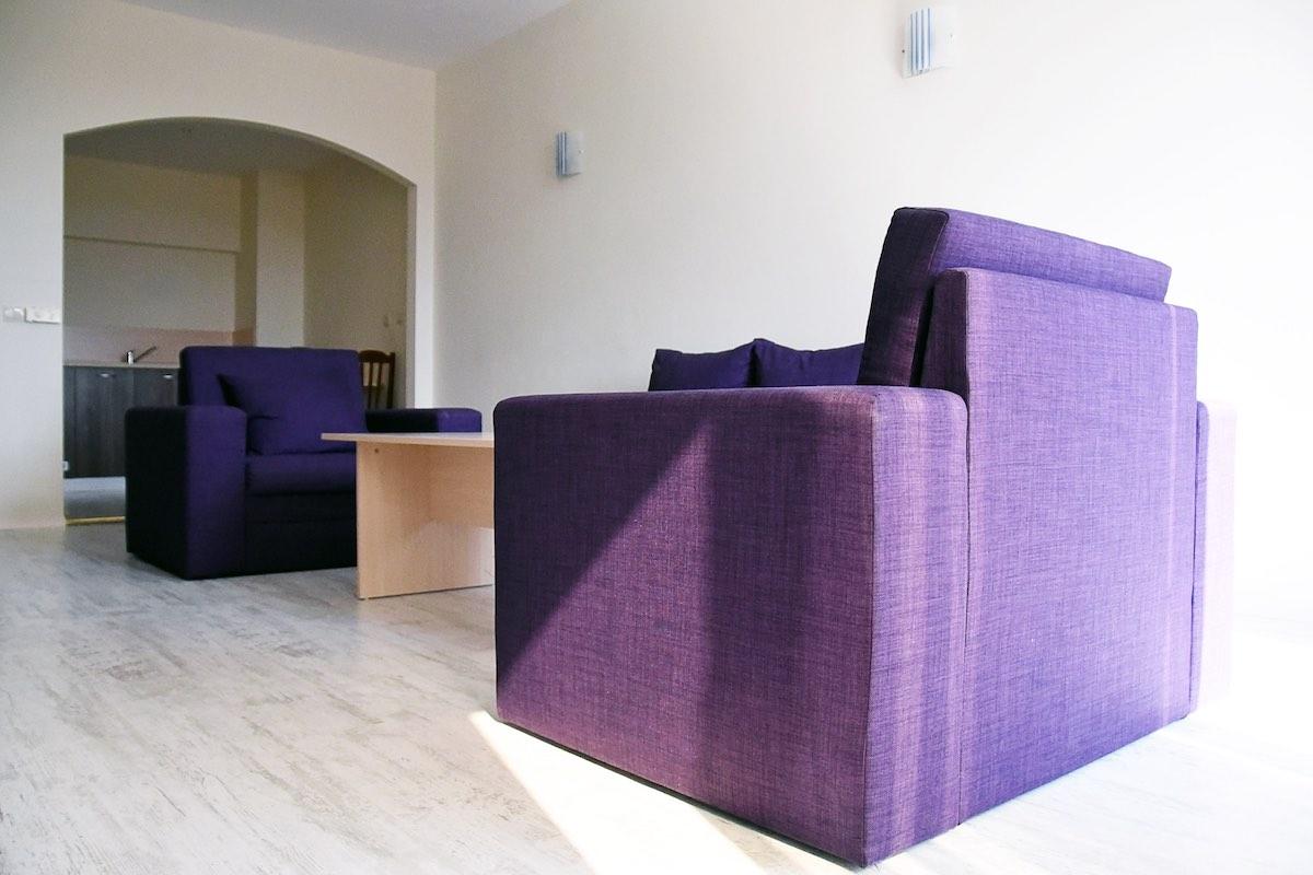 apartament2sp01