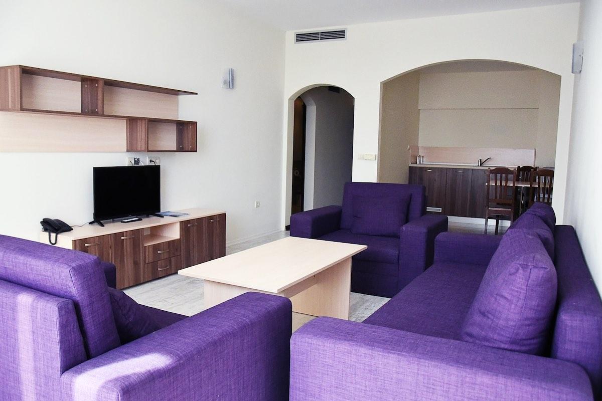 apartament2sp02
