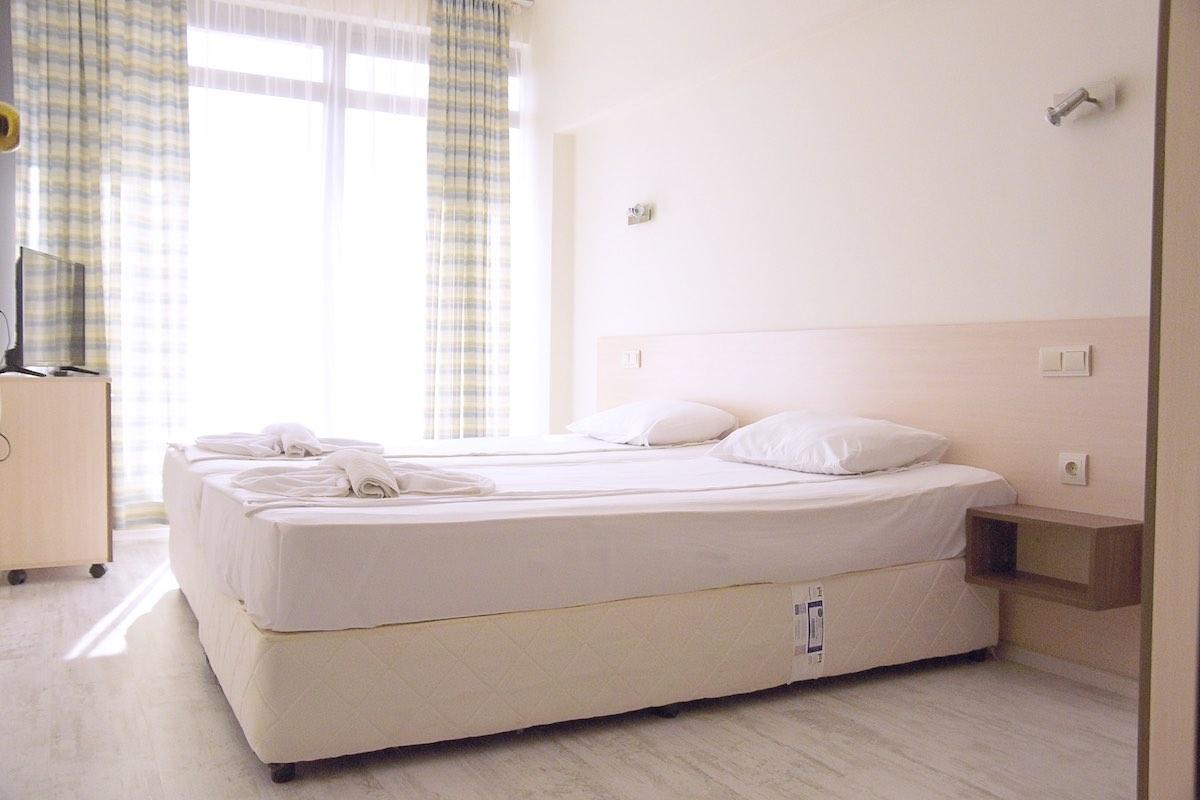 apartament2sp03