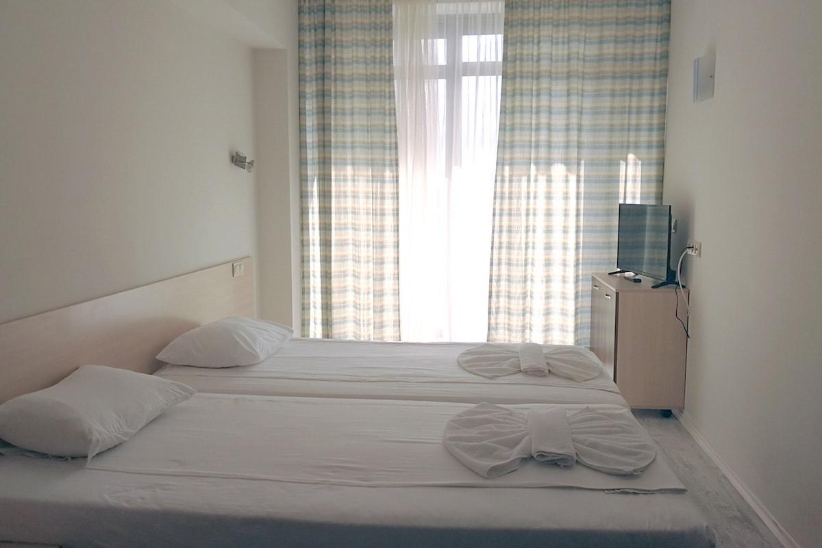 apartament2sp04