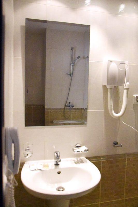 apartament2sp05