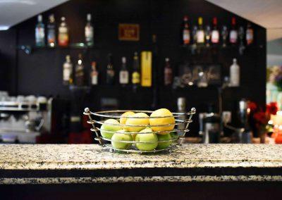 lobby-bar-Vris (1)