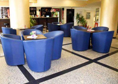 lobby-bar-Vris (4)