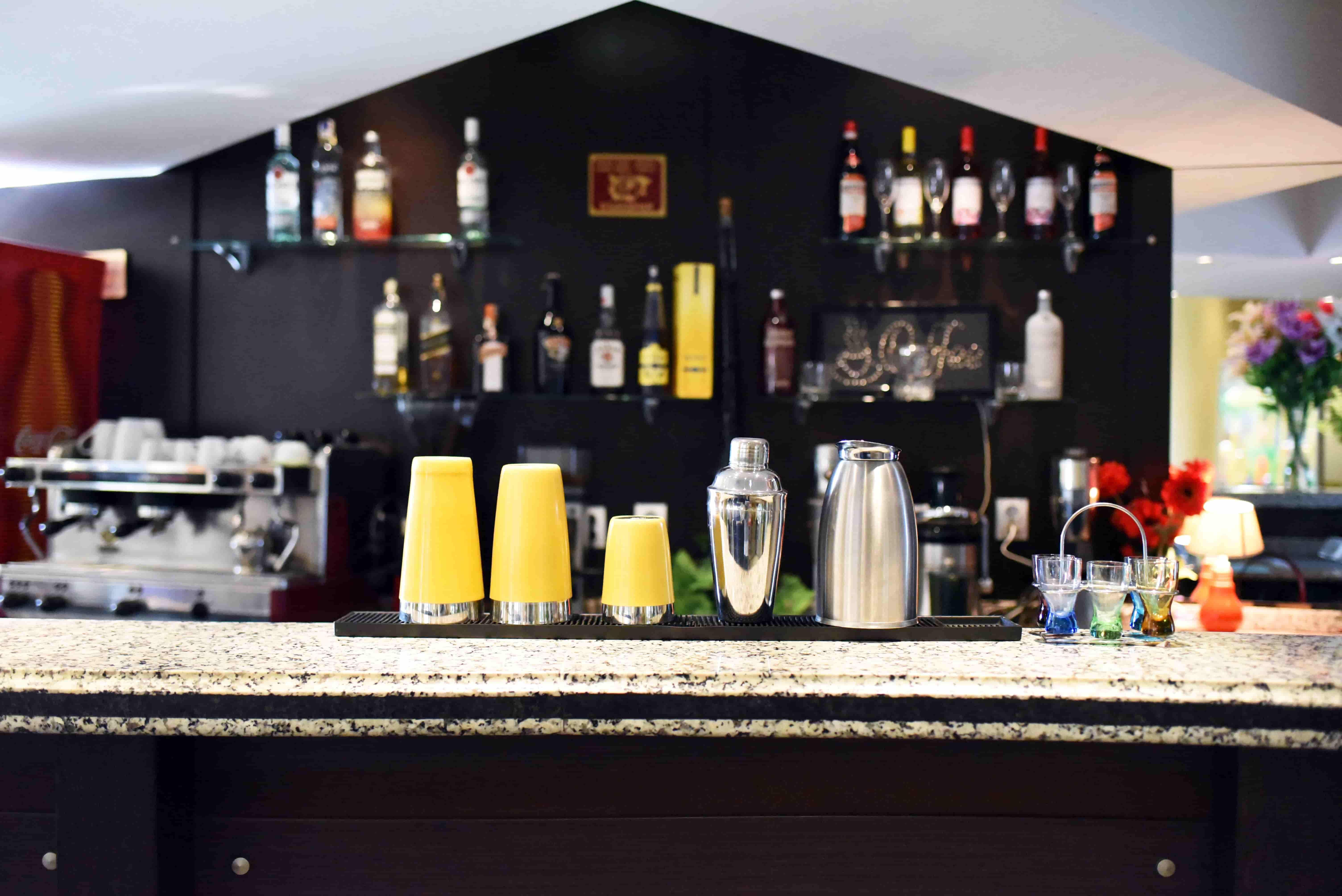 lobby-bar-Vris (7)