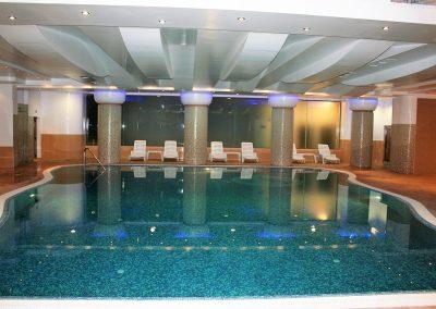 Hotel Vris- (17)