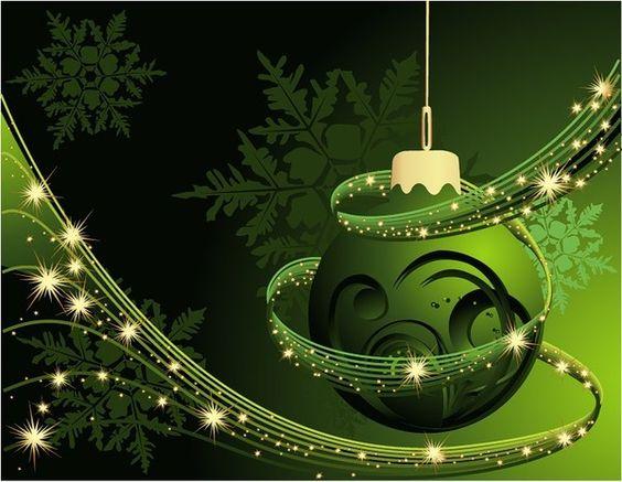 Коледни и новогодишни празници в хотел Врис